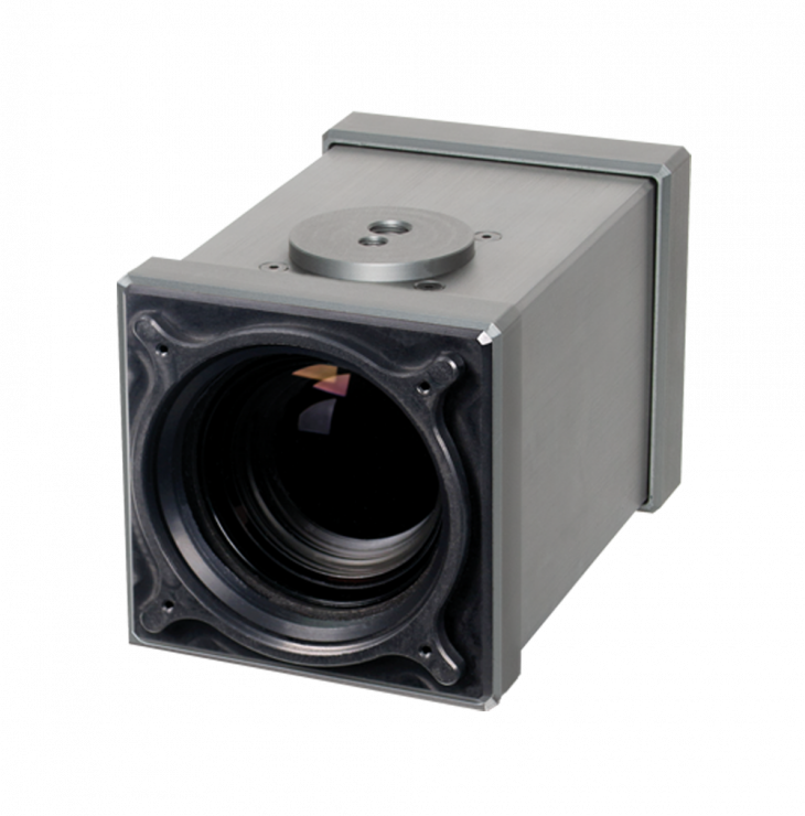 CT-ZoomCam HD 7000